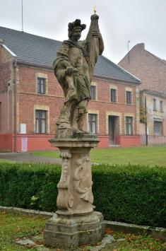 Fotogalerie - Klenovice na Hané